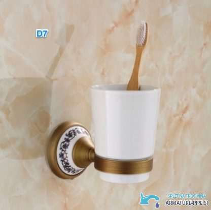 Anticni Dodatki Za Kopalnico S Keramiko Eyn Aqd1523 13