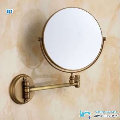 Anticni Dodatki Za Kopalnico S Keramiko Eyn Aqd1523 19