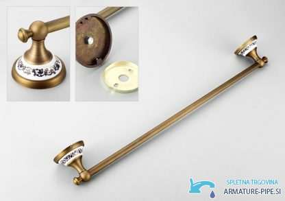 Anticni Dodatki Za Kopalnico S Keramiko Eyn Aqd1523 24