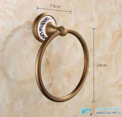 Anticni Dodatki Za Kopalnico S Keramiko Eyn Aqd1523 50