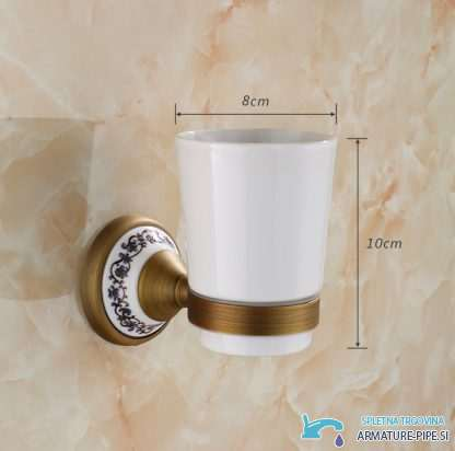Anticni Dodatki Za Kopalnico S Keramiko Eyn Aqd1523 54
