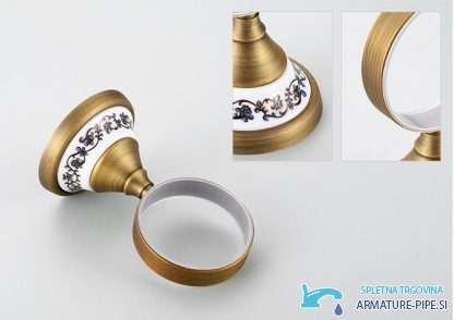 Anticni Dodatki Za Kopalnico S Keramiko Eyn Aqd1523 55