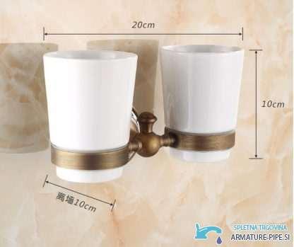Anticni Dodatki Za Kopalnico S Keramiko Eyn Aqd1523 59