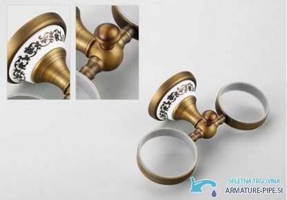 Anticni Dodatki Za Kopalnico S Keramiko Eyn Aqd1523 60