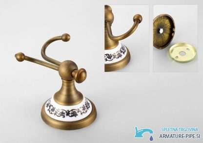 Anticni Dodatki Za Kopalnico S Keramiko Eyn Aqd1523 64