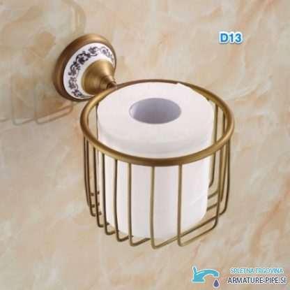 Anticni Dodatki Za Kopalnico S Keramiko Eyn Aqd1523 7