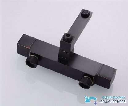Crni Termostatski Tus Sistem Eyn Nta1601 7