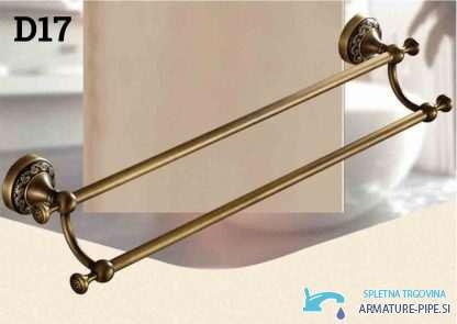 Anticni Rustikalni Dodatki Za Kopalnico Eyn Aqd1359 16